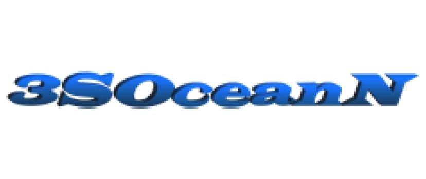 3S-Ocean.jpg