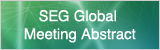 SEG Global Meeting Abstract